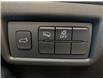 2021 Mazda CX-5 Kuro Edition (Stk: NM3537) in Chatham - Image 16 of 21