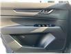 2021 Mazda CX-5 Kuro Edition (Stk: NM3537) in Chatham - Image 17 of 21