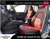 2021 Mazda CX-5 Kuro Edition (Stk: NM3537) in Chatham - Image 19 of 21