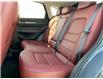 2021 Mazda CX-5 Kuro Edition (Stk: NM3537) in Chatham - Image 20 of 21