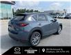 2021 Mazda CX-5 GS (Stk: NM3547) in Chatham - Image 5 of 21