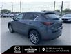 2021 Mazda CX-5 GS (Stk: NM3547) in Chatham - Image 7 of 21