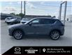 2021 Mazda CX-5 GS (Stk: NM3547) in Chatham - Image 8 of 21