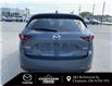 2021 Mazda CX-5 GS (Stk: NM3547) in Chatham - Image 6 of 21