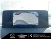 2021 Mazda CX-5 GS (Stk: NM3547) in Chatham - Image 12 of 21