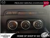 2021 Mazda CX-5 GS (Stk: NM3547) in Chatham - Image 13 of 21