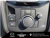 2021 Mazda CX-5 GS (Stk: NM3547) in Chatham - Image 14 of 21