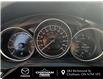 2021 Mazda CX-5 GS (Stk: NM3547) in Chatham - Image 15 of 21