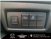 2021 Mazda CX-5 GS (Stk: NM3547) in Chatham - Image 17 of 21
