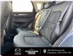 2021 Mazda CX-5 GS (Stk: NM3547) in Chatham - Image 20 of 21