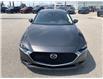 2021 Mazda Mazda3 GS (Stk: NM3548) in Chatham - Image 2 of 21