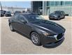 2021 Mazda Mazda3 GS (Stk: NM3548) in Chatham - Image 3 of 21