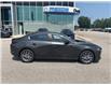 2021 Mazda Mazda3 GS (Stk: NM3548) in Chatham - Image 4 of 21