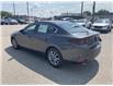 2021 Mazda Mazda3 GS (Stk: NM3548) in Chatham - Image 7 of 21