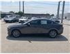 2021 Mazda Mazda3 GS (Stk: NM3548) in Chatham - Image 8 of 21