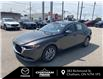 2021 Mazda Mazda3 GS (Stk: NM3548) in Chatham - Image 9 of 21