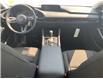 2021 Mazda Mazda3 GS (Stk: NM3548) in Chatham - Image 10 of 21