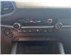 2021 Mazda Mazda3 GS (Stk: NM3548) in Chatham - Image 12 of 21