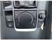 2021 Mazda Mazda3 GS (Stk: NM3548) in Chatham - Image 14 of 21
