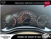 2021 Mazda Mazda3 GS (Stk: NM3548) in Chatham - Image 15 of 21