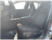 2021 Mazda Mazda3 GS (Stk: NM3548) in Chatham - Image 19 of 21
