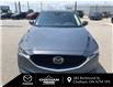 2021 Mazda CX-5 GS (Stk: NM3541) in Chatham - Image 2 of 22