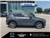 2021 Mazda CX-5 GS (Stk: NM3541) in Chatham - Image 4 of 22