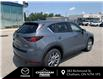 2021 Mazda CX-5 GS (Stk: NM3541) in Chatham - Image 5 of 22
