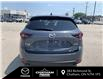 2021 Mazda CX-5 GS (Stk: NM3541) in Chatham - Image 6 of 22