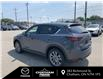 2021 Mazda CX-5 GS (Stk: NM3541) in Chatham - Image 7 of 22