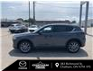 2021 Mazda CX-5 GS (Stk: NM3541) in Chatham - Image 8 of 22