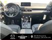 2021 Mazda CX-5 GS (Stk: NM3541) in Chatham - Image 10 of 22