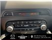 2021 Mazda CX-5 GS (Stk: NM3541) in Chatham - Image 13 of 22