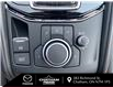 2021 Mazda CX-5 GS (Stk: NM3541) in Chatham - Image 14 of 22
