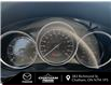 2021 Mazda CX-5 GS (Stk: NM3541) in Chatham - Image 15 of 22