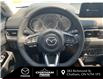 2021 Mazda CX-5 GS (Stk: NM3541) in Chatham - Image 16 of 22