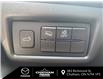 2021 Mazda CX-5 GS (Stk: NM3541) in Chatham - Image 17 of 22