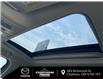 2021 Mazda CX-5 GS (Stk: NM3541) in Chatham - Image 19 of 22