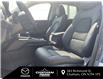 2021 Mazda CX-5 GS (Stk: NM3541) in Chatham - Image 20 of 22
