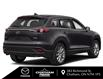2021 Mazda CX-9 GS-L (Stk: NM3535) in Chatham - Image 3 of 9