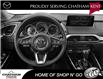 2021 Mazda CX-9 GS-L (Stk: NM3535) in Chatham - Image 4 of 9