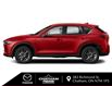 2021 Mazda CX-5 GS (Stk: NM3562) in Chatham - Image 2 of 9