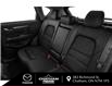 2021 Mazda CX-5 GS (Stk: NM3562) in Chatham - Image 8 of 9
