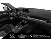 2021 Mazda CX-5 GS (Stk: NM3562) in Chatham - Image 9 of 9