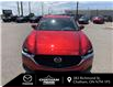 2021 Mazda CX-30 GS (Stk: NM3560) in Chatham - Image 2 of 22