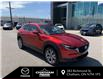2021 Mazda CX-30 GS (Stk: NM3560) in Chatham - Image 3 of 22