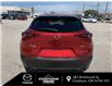 2021 Mazda CX-30 GS (Stk: NM3560) in Chatham - Image 6 of 22