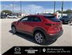 2021 Mazda CX-30 GS (Stk: NM3560) in Chatham - Image 7 of 22