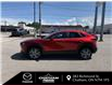 2021 Mazda CX-30 GS (Stk: NM3560) in Chatham - Image 8 of 22
