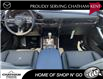2021 Mazda CX-30 GS (Stk: NM3560) in Chatham - Image 10 of 22